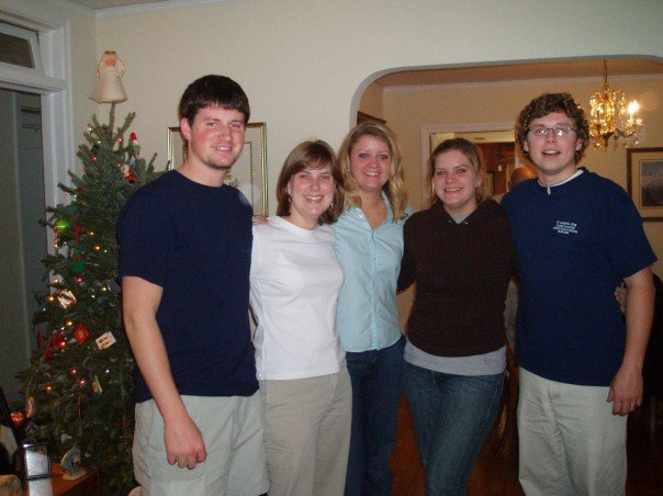cousins-christmas
