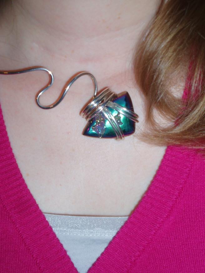 valentine-necklace-21309-003