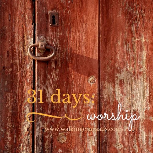31 days_