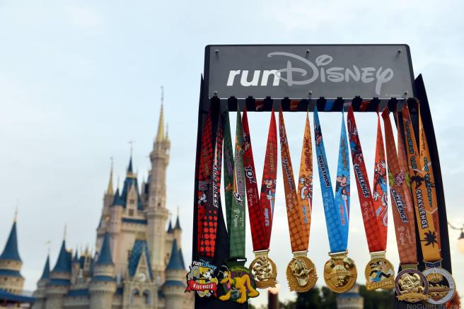 marathon-2016-medals